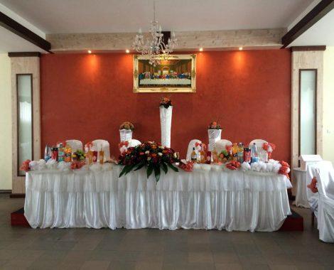 nunta6